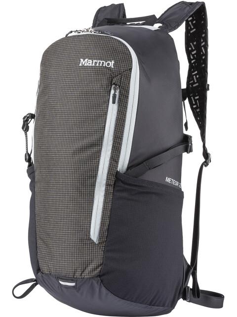 Marmot Kompressor Meteor 22 - Sac à dos - gris